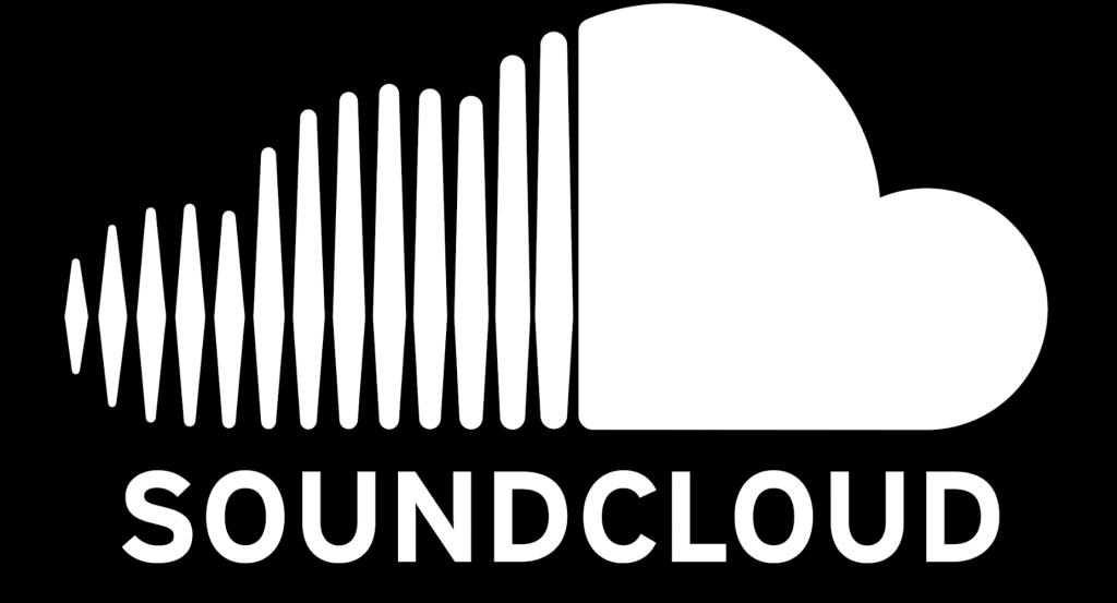 soundcloud vs promodj