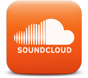soundcloud_