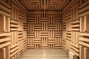 10 неожиданных возможностей использования звука 1