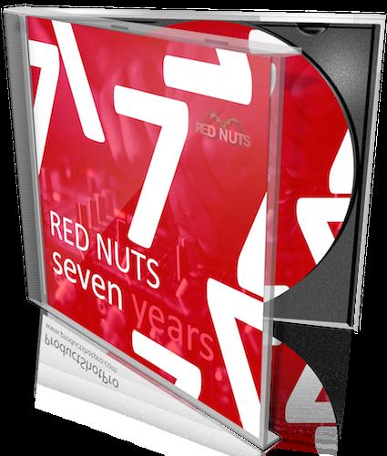 rednuts-seven