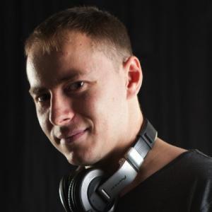 Alexander Borisov