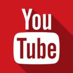 1474823074_youtube
