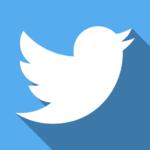 1474823151_twitter