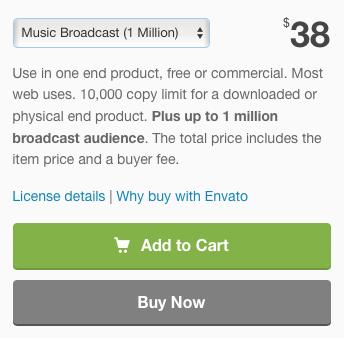 millionbroadcast
