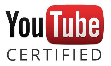 YouTube-Certified-Badge-Light1