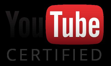 YouTube-Certified-Badge-Light1